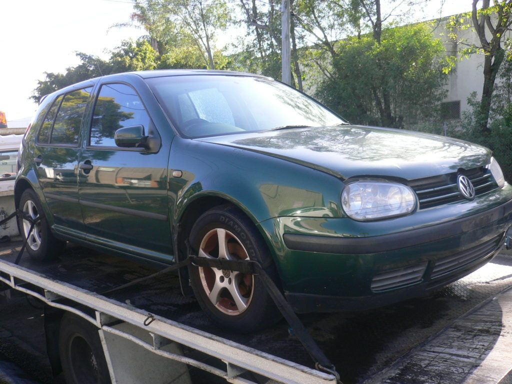 Sydney Auto Wreckers – Cash for Cars & Auto Spare Dealers | Car ...