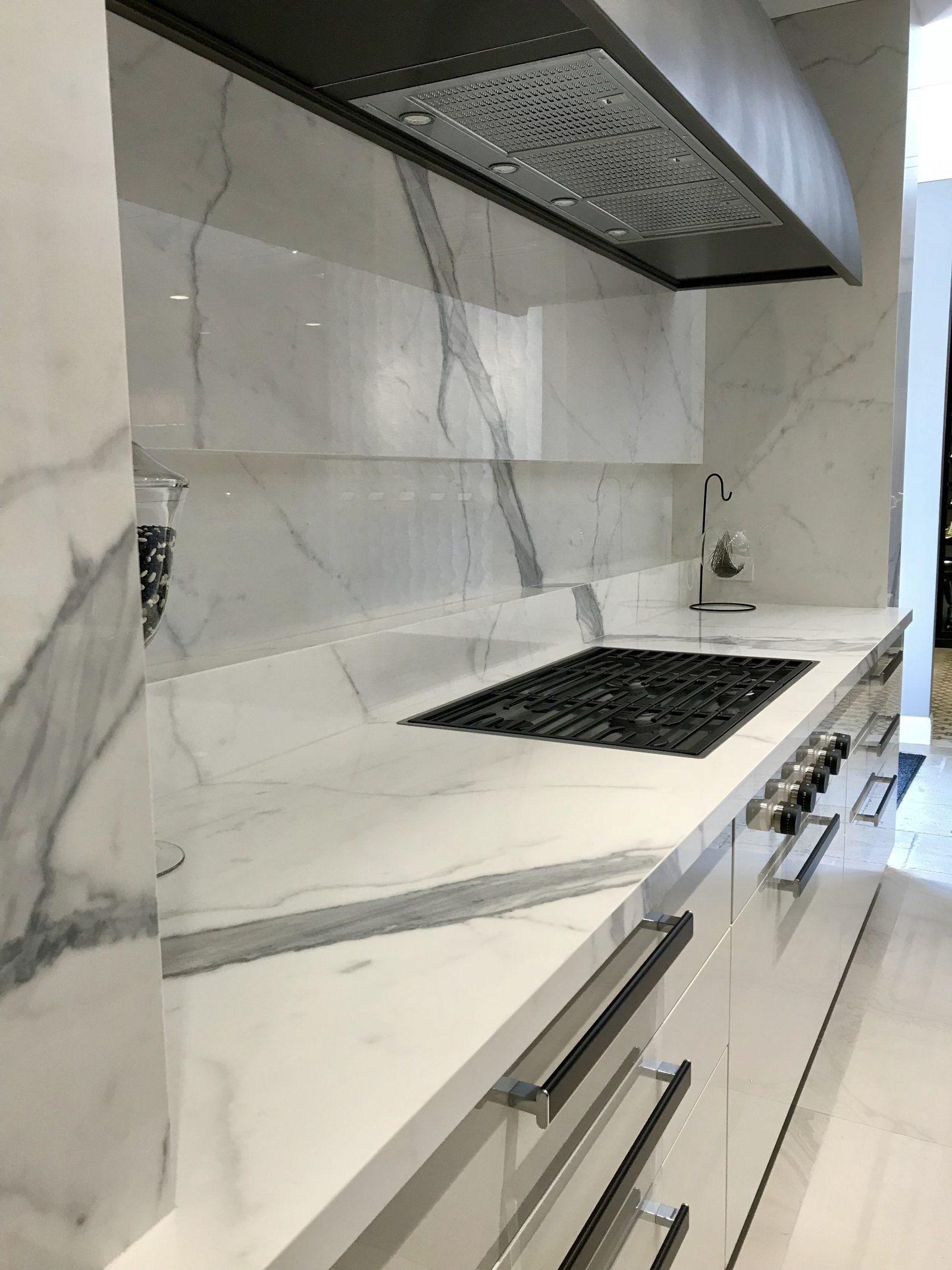 choosing my countertops countertops black granite countertops farmhouse kitchen on farmhouse kitchen granite countertops id=77431
