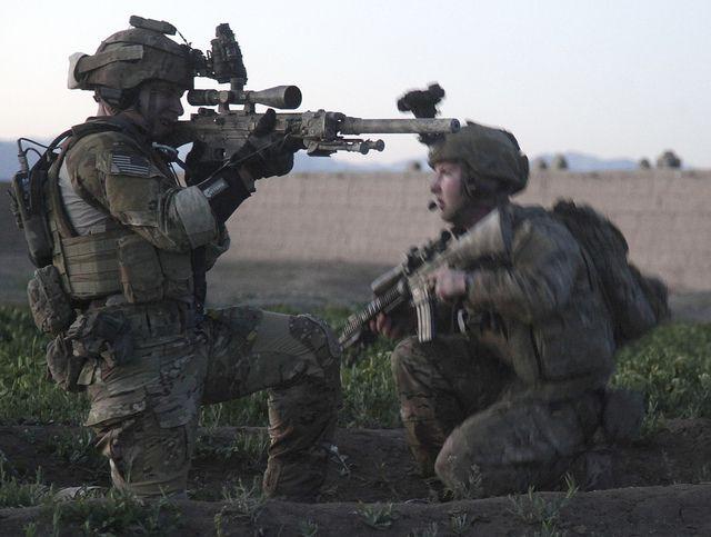 pin by steven brandl on guns military n gear pinterest military