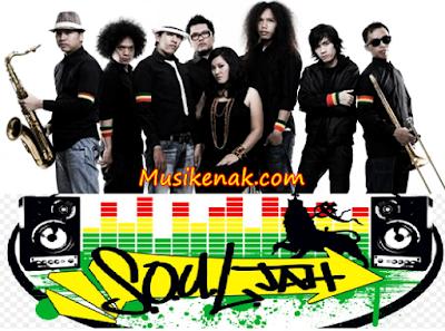 Kumpulan Download Lagu Souljah Terbaru di 2019 Lagu