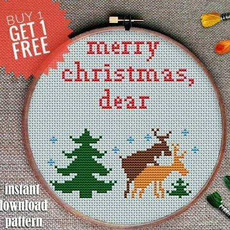 Pin by BestCutePatterns on Cross Stitch Pattern | Funny