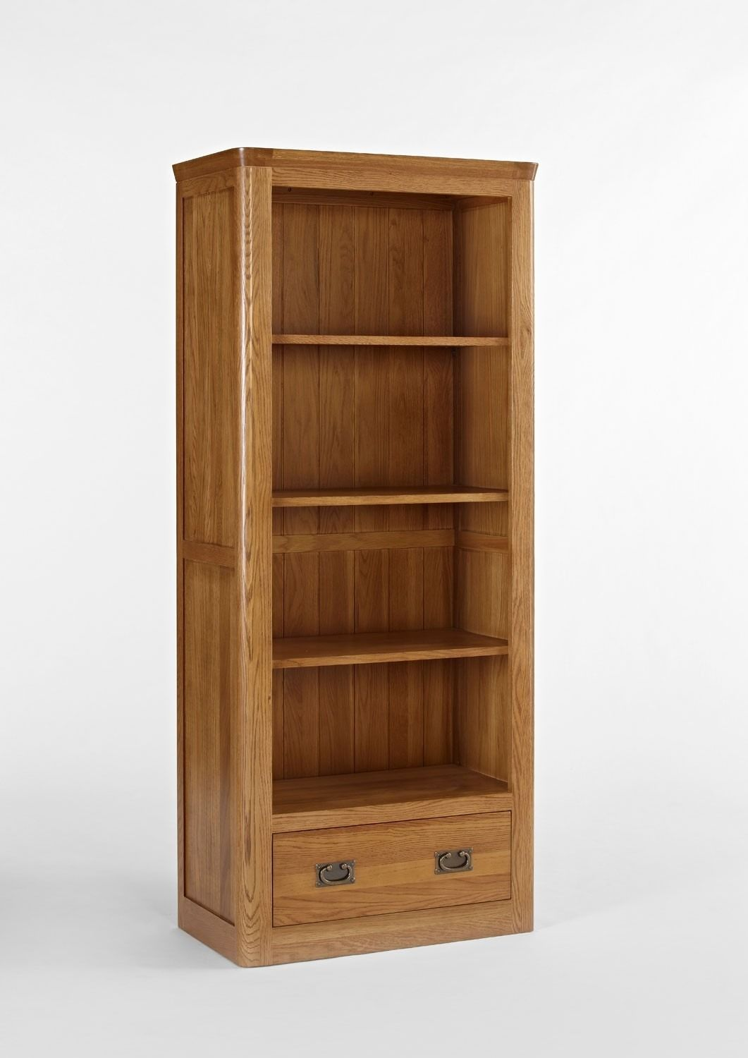 anders with premium singapore retailer drawer products s furniture rail bookcase drawers bookcases picket leaning