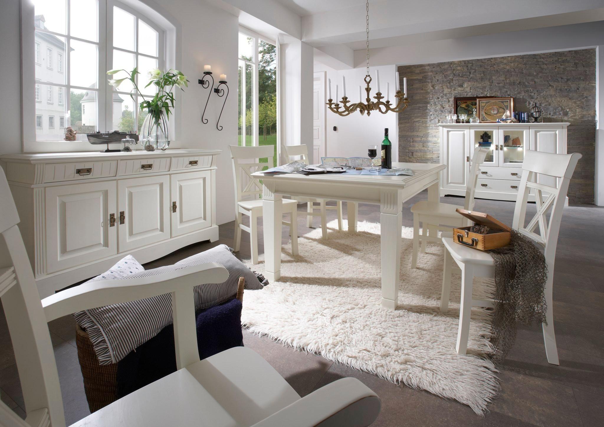 Deko Ideen Wohnzimmer Vintage Furniture Deko Furs Fensterbrett