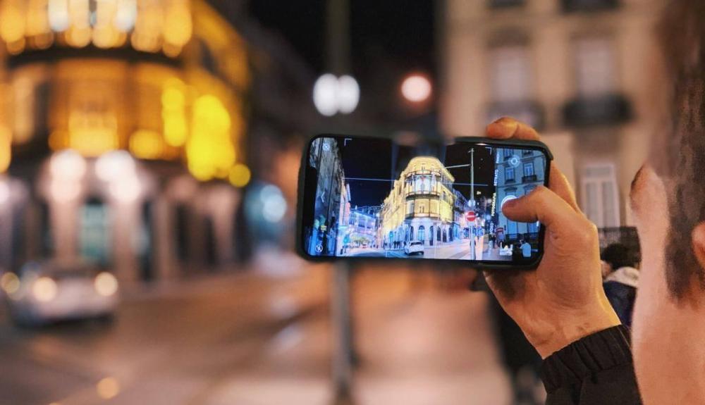 Oporto en Navidad 2019 | Disfruta el Fin de Año y Nochevieja