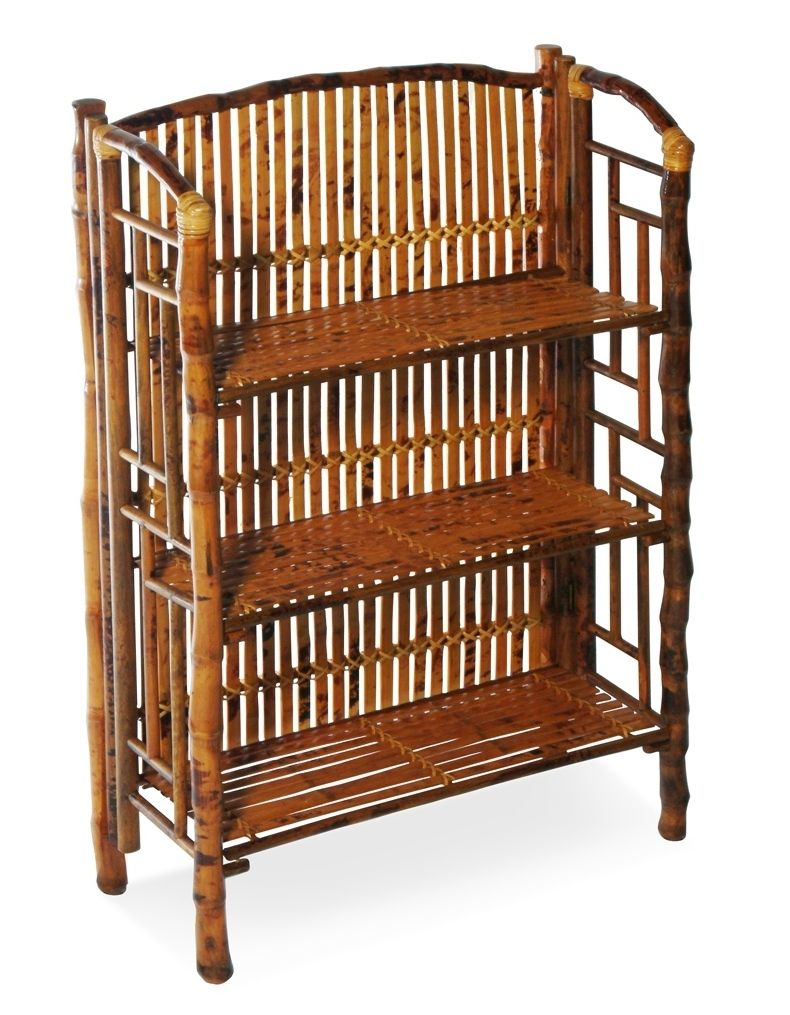 Design Chic - Bamboo/Rattan Hanging Bookcase, $220.00 (http://www.shopdesignchic.com/bamboo-rattan-hanging-bookcase/)