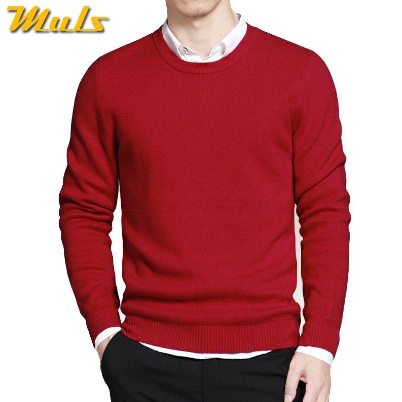 NEW Big Mans 100/% Cotton V Neck Jumper Sweater Size XXL XXXL 3XL 4XL 5XL