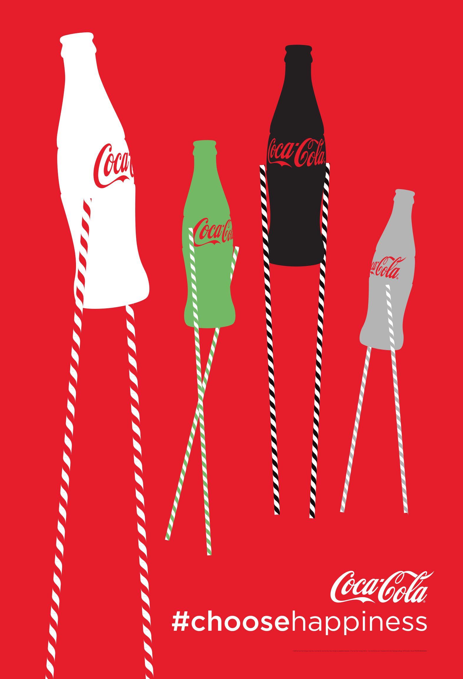 affiche du doudou 2016 recherche google coca cola coca cola cola et coke. Black Bedroom Furniture Sets. Home Design Ideas