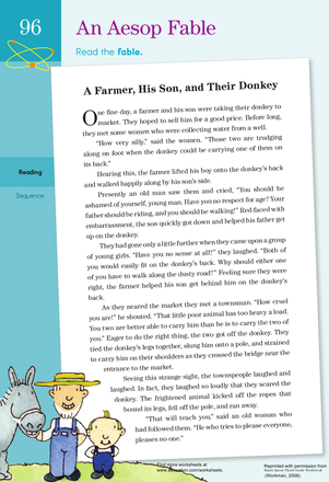 Friedmans Fables Free Download [y47px]| Free Book List to ...