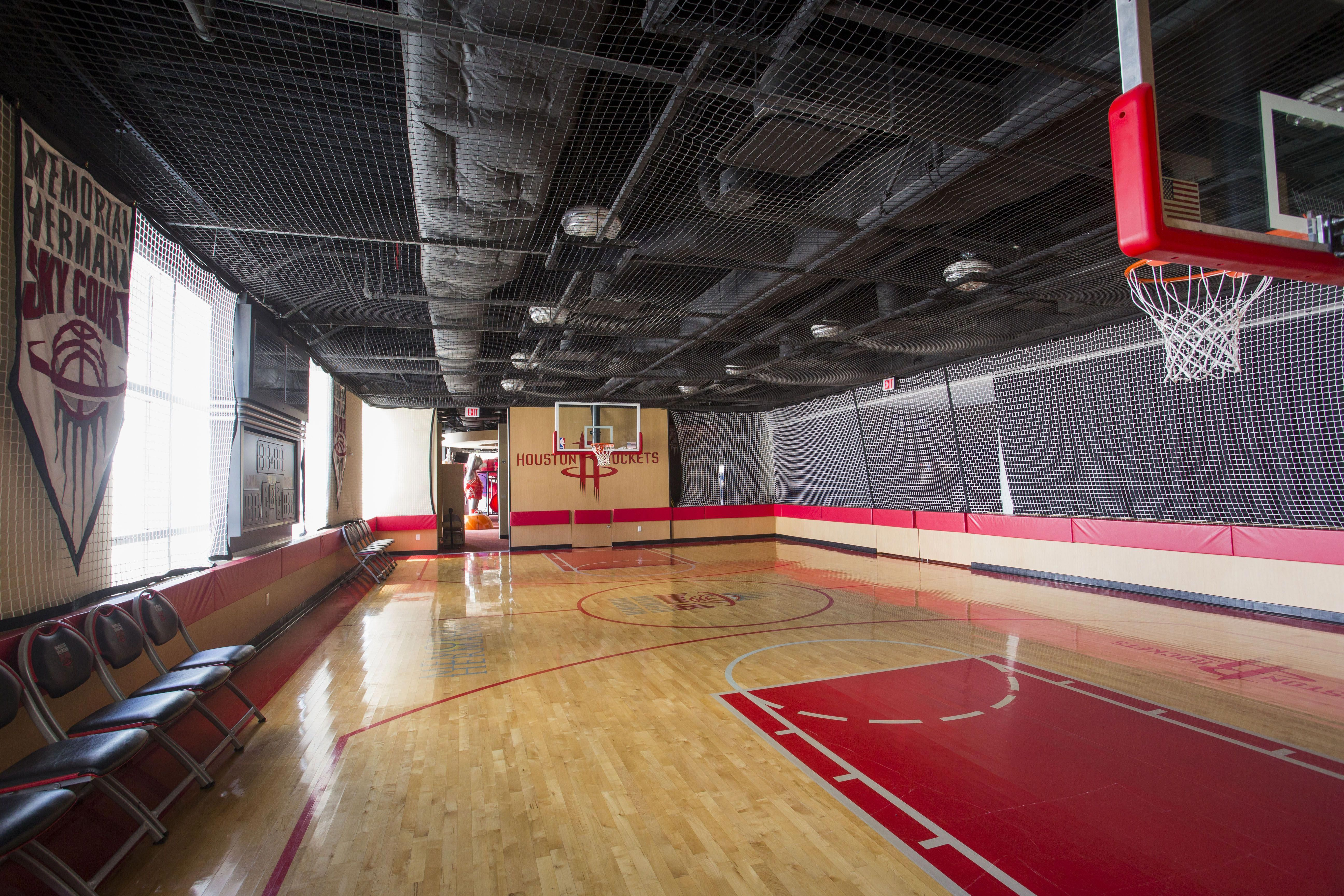 Basketball Open Gym Near Me Basketballfortonight Sky Court Basketball Scoreboard Open Gym