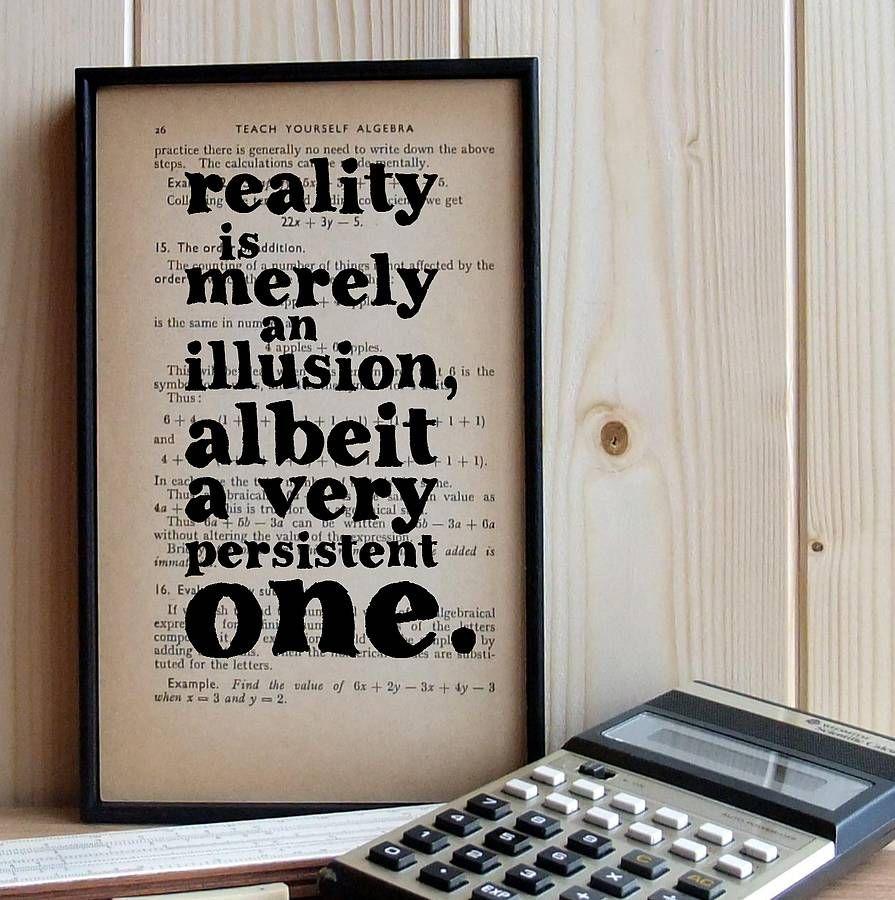 Einstein Inspirational Quote Art   Quote art, Einstein and ...