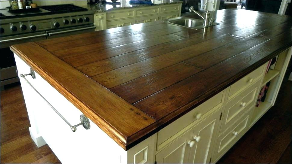 Countertops That Look Like Wood Marvelous Counter Tops Excellent Wood Grain Laminate Modern For Loo Outdoor Kitchen Countertops Countertops Kitchen Countertops