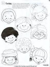 Resultado De Imagen Para Imagenes Infantiles De Niños