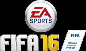 Fifa 16 Features Ea Sports Official Site Fifa Fifa 16 Ea Sports