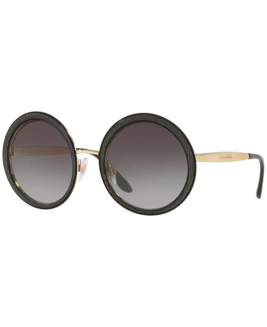 Dolce gabbana sunglasses dg2179 accessoires