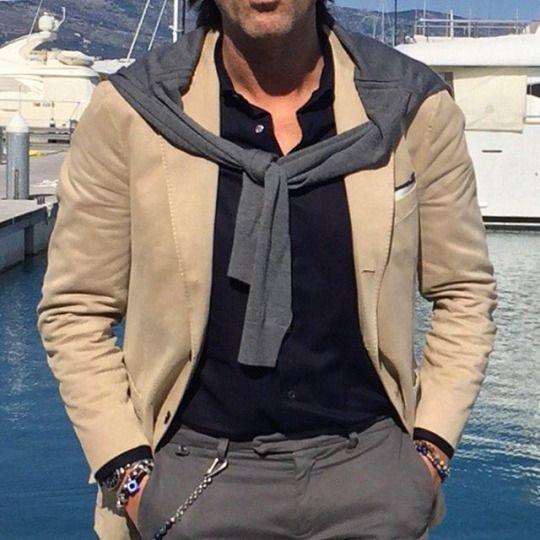 Francesco Celentano