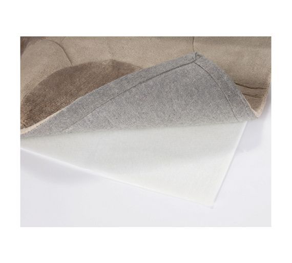 Home Non Slip Rug Grip Sheet At Argos Co Uk Your Online For Rugats Furnishings And Garden