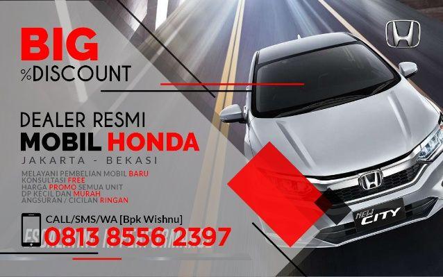Mobil Honda Mobilio Rs Harga Baru Honda Freed Jual Honda Brio Harga New Honda Brio Harga Kredit Honda Hrv Cicilan Honda Brv Harga Honda Mobil Mobil Baru