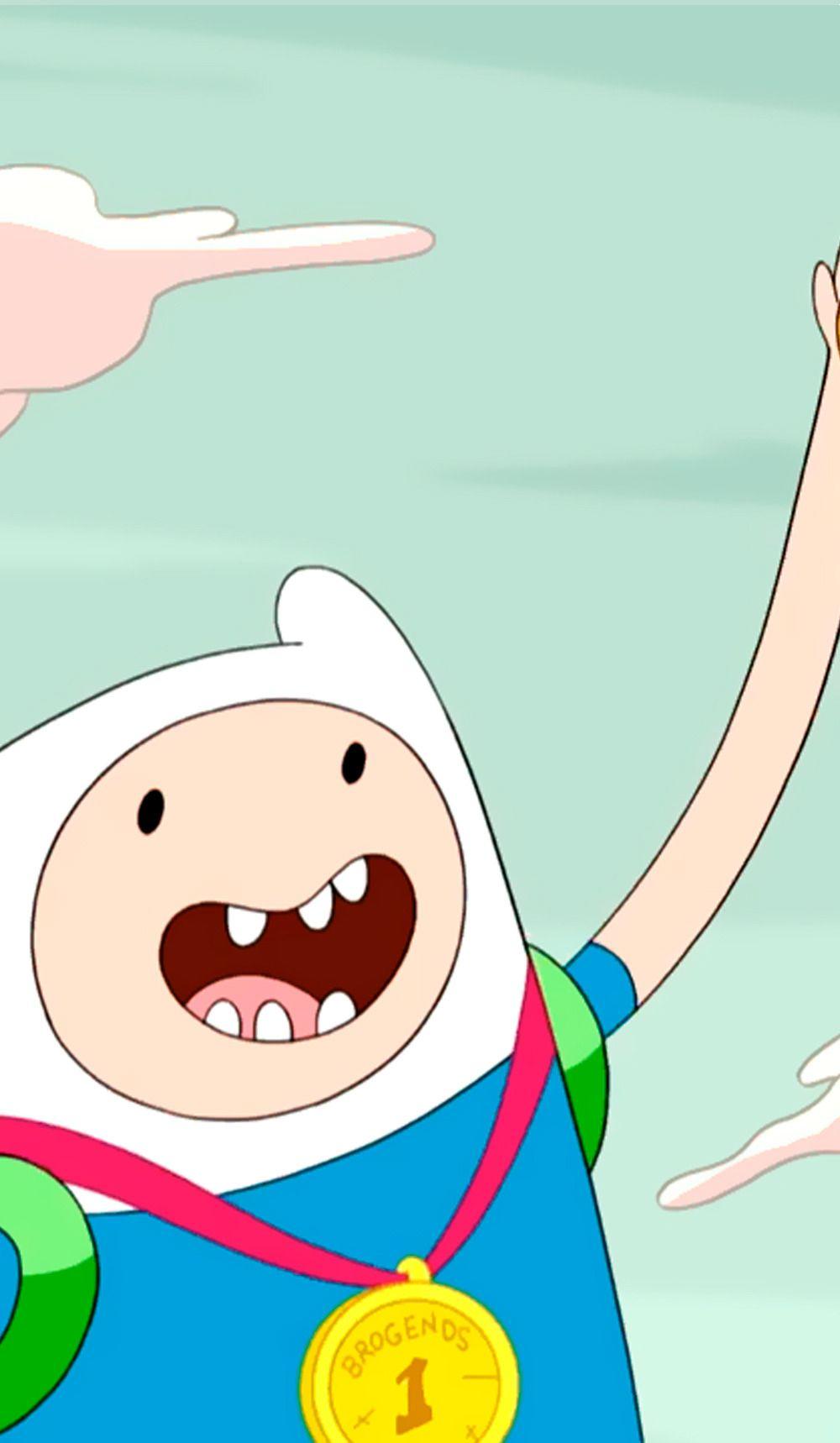 Hora De Aventura Tumblr Adventure Time Wallpaper Adventure Time Episodes Adventure Time