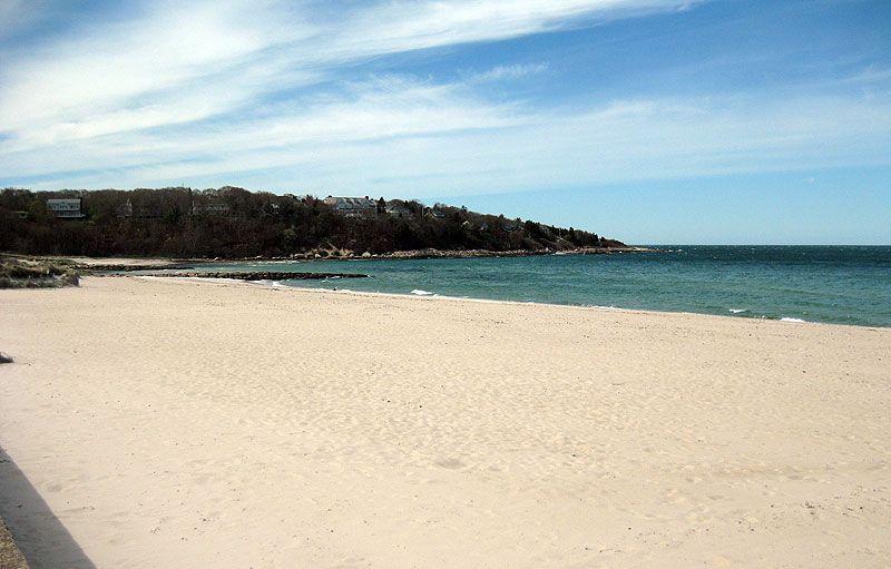 Our Beaches Falmouth Bed Breakfast Association East Coast Travel Beach Camping Beach
