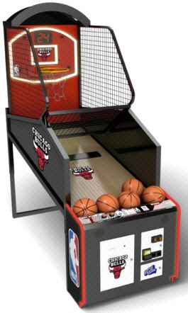 Basketball Arcade Games Indoor Basketball Games For Sale Page 2 Factory Direct Prices Worldwide In 2020 Basketball Arcade Games Game Sales Arcade Basketball