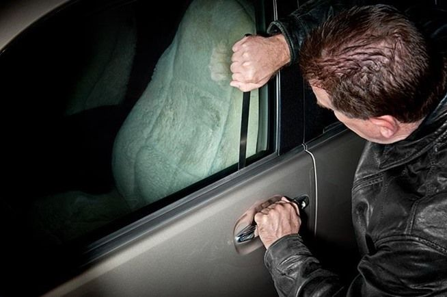 519e464d200f2444e92a95cf0c70574f - How To Get In A Car When Locked Out