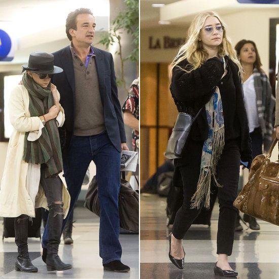 http://media3.onsugar.com/files/2013/04/30/670/n/1922398/dc6e2194af74f04a_ps.preview/i/Mary-Kate-Olsen-Ashley-Olsen-Olivier-Sarkozy-Photos.j...