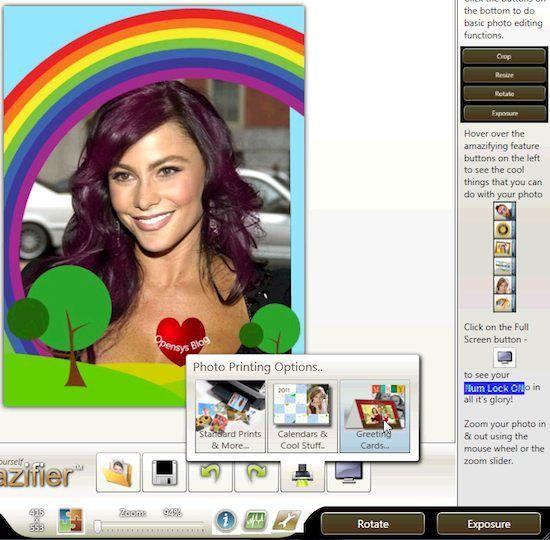 Descargar gratis software para editar fotografias 8