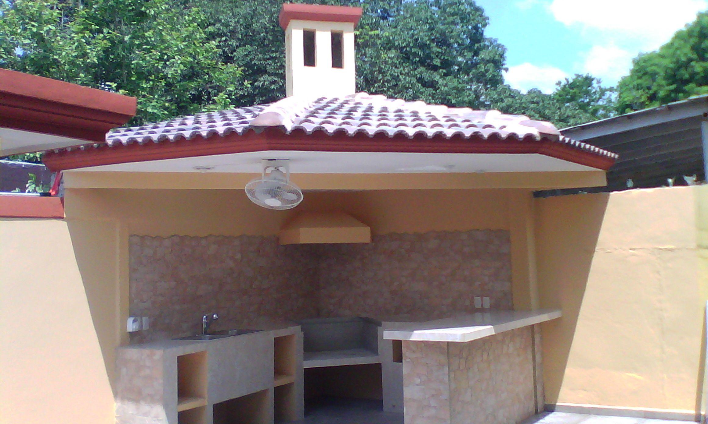 Outdoorküche Deko Uñas : Asador para area de jardin u2026 asadores pinterest