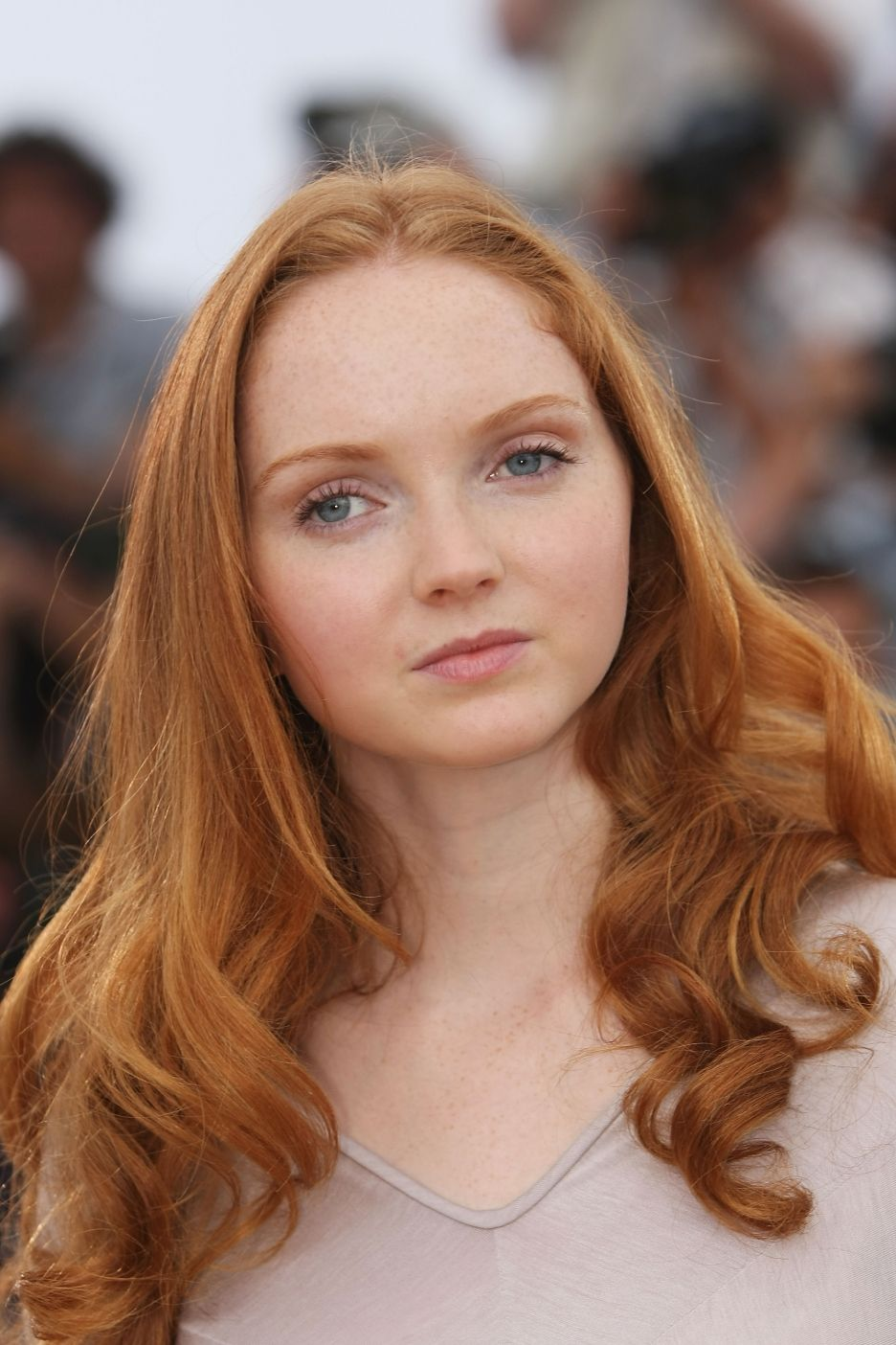 Lily cole pics Wallpapers | HD Wallpapers Pics | pretty hair and