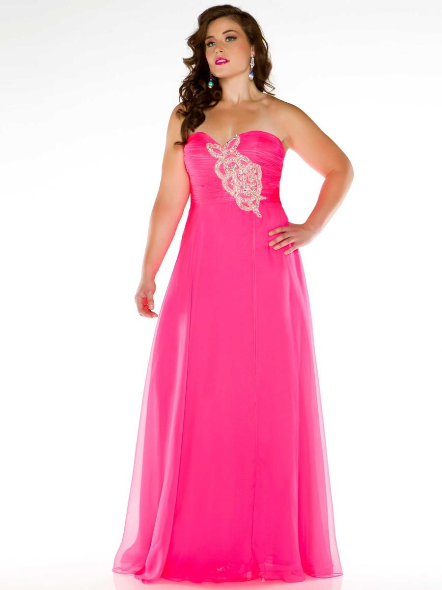 Bridesmaid dress neon wedding dress bridesmaid dresses