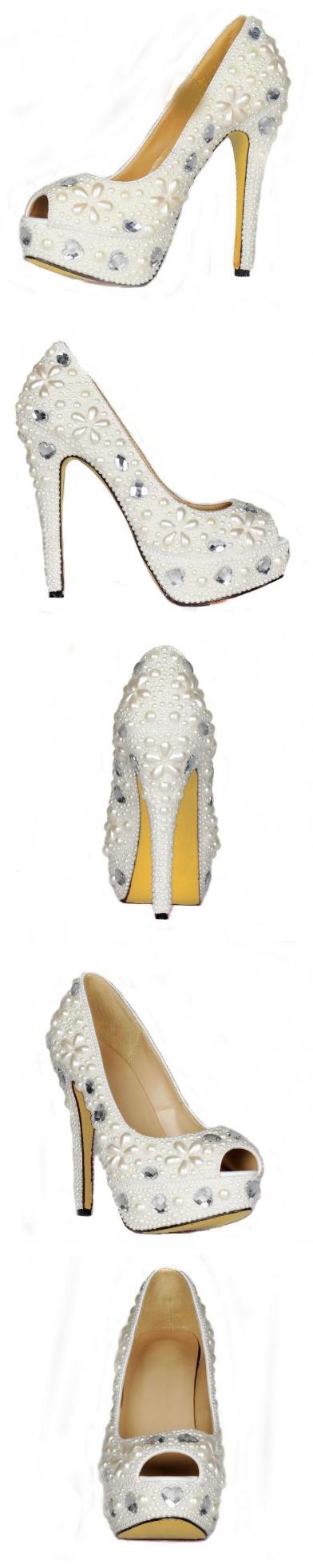 Yellow Metal Review Feet High Heels Matures Animal Adorable Weddings High Heel…