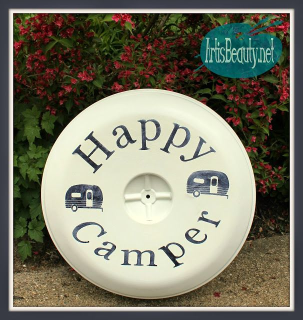 Custom Camping Spare Tire Cover For Fathers Day Spare Tire Covers Tire Cover Spare Tire