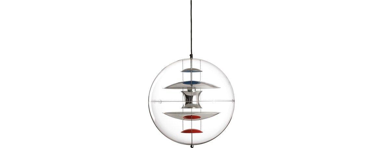 Moderne Designer Lampen online kaufen | BoConcept®