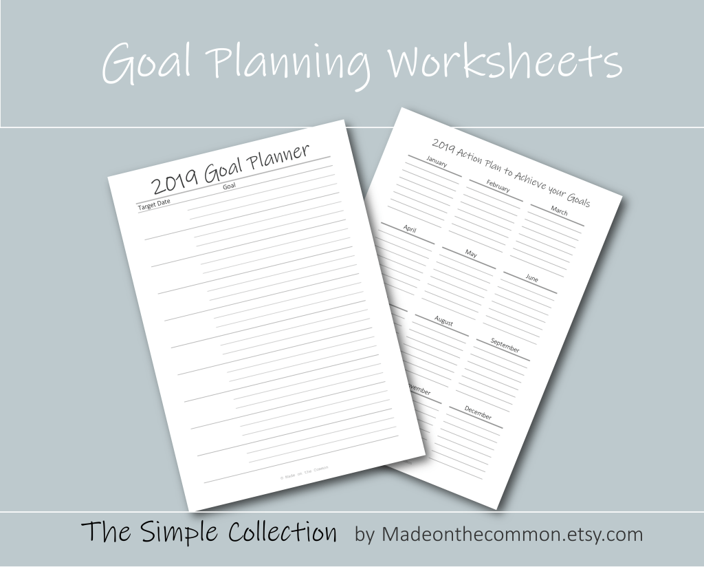 Free Printables With Images