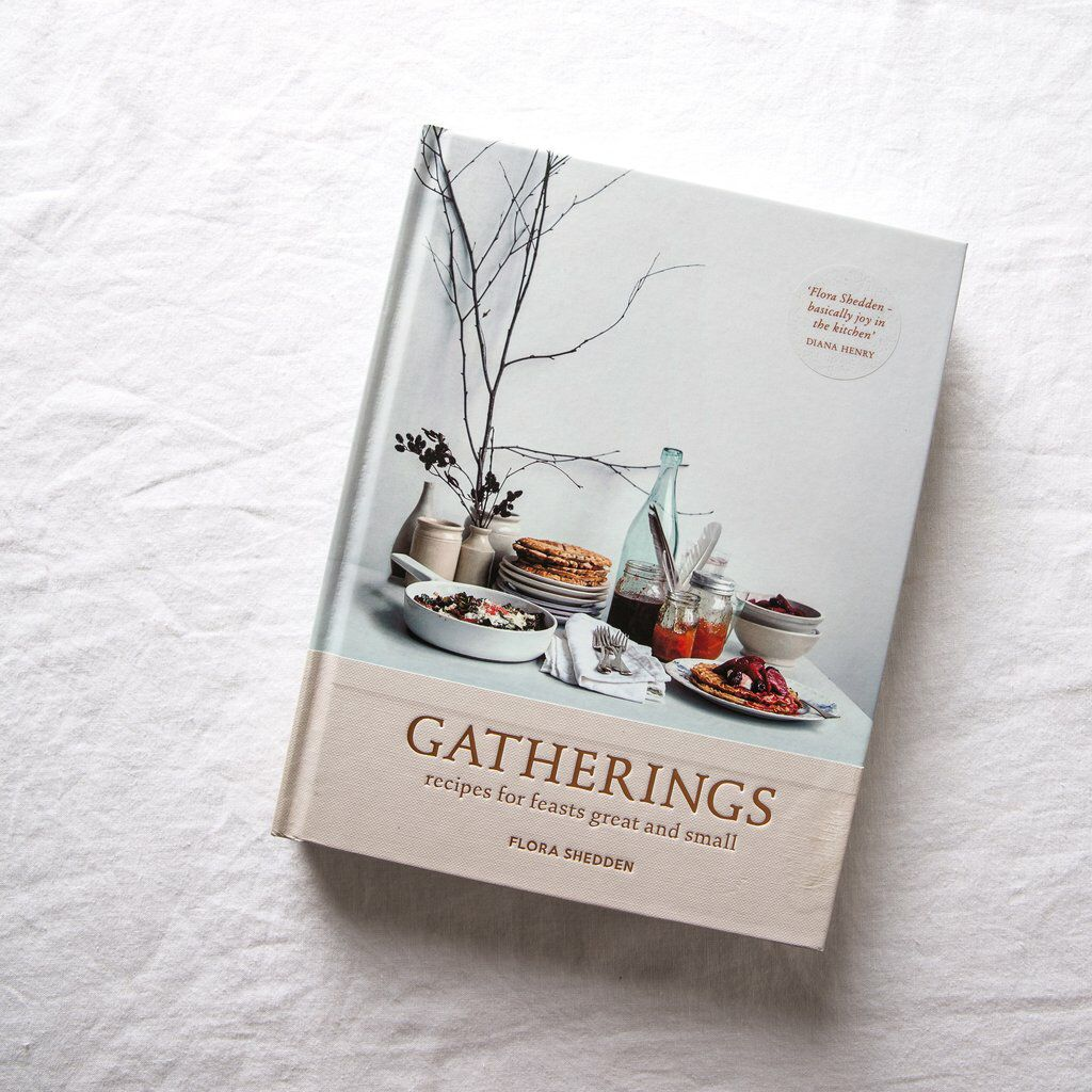 """Gatherings"" Recipe Book   Recipe book, Gathering, Book gifts"