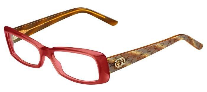 Achetez vos lunettes de vue sur internet, faites votre choix parmi les plus  grandes marques. 0f6976cae783