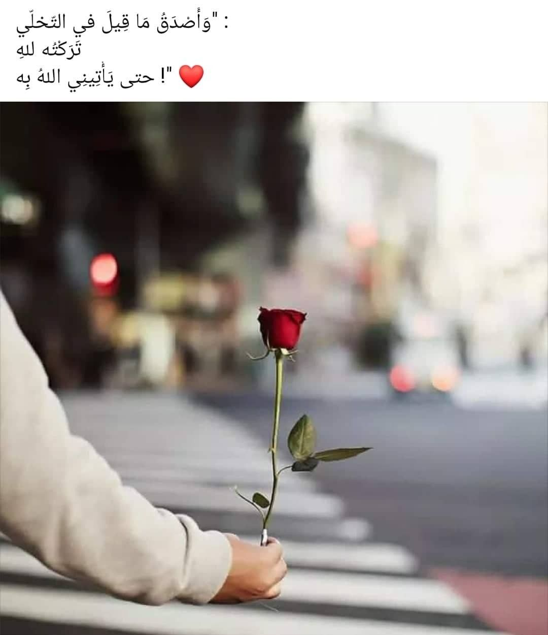 Pin By Lyn Ser On مواعظ خواطر إسلامية Arabic Quotes Tumblr Arabic Quotes Quran Quotes