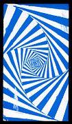 blue spiral small 1