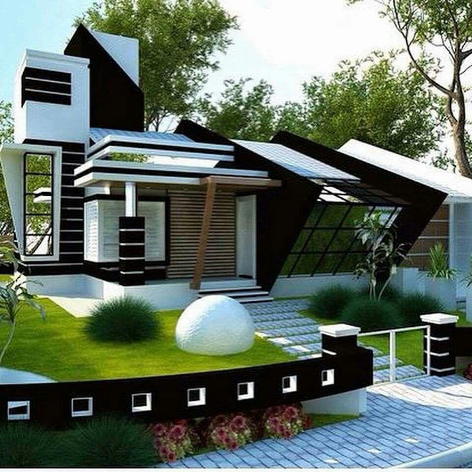 Thuis Best woningbouw | Eigen woning bouwen? www.thuisbest.be ...