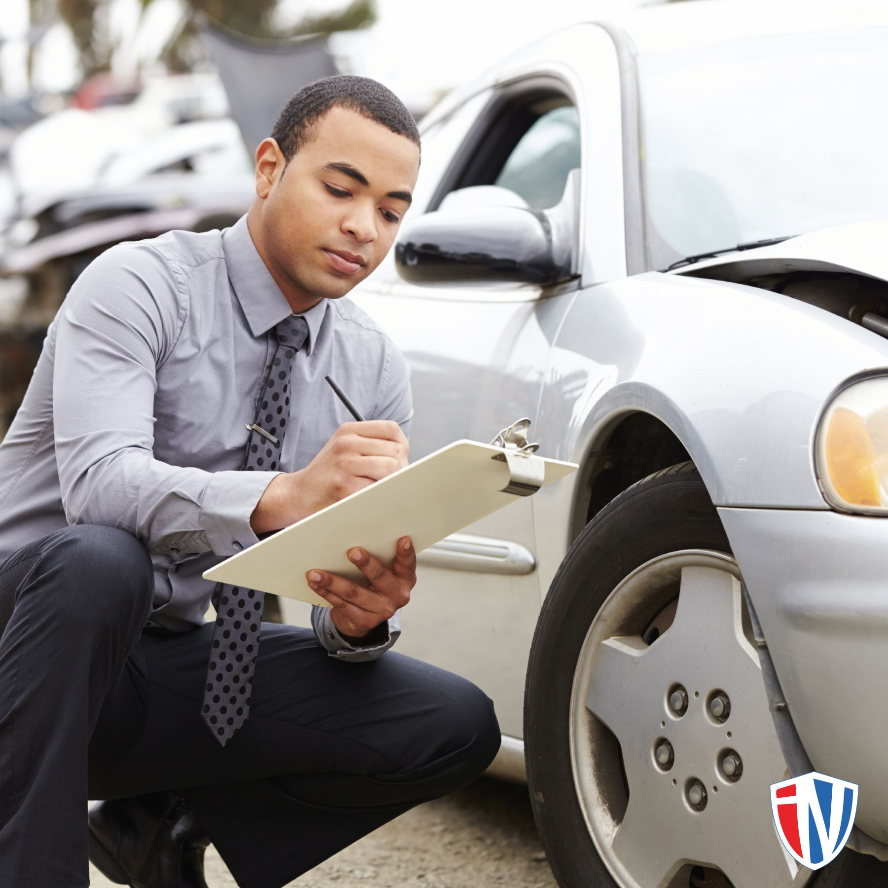 Did you know you can get car insurance discounts for