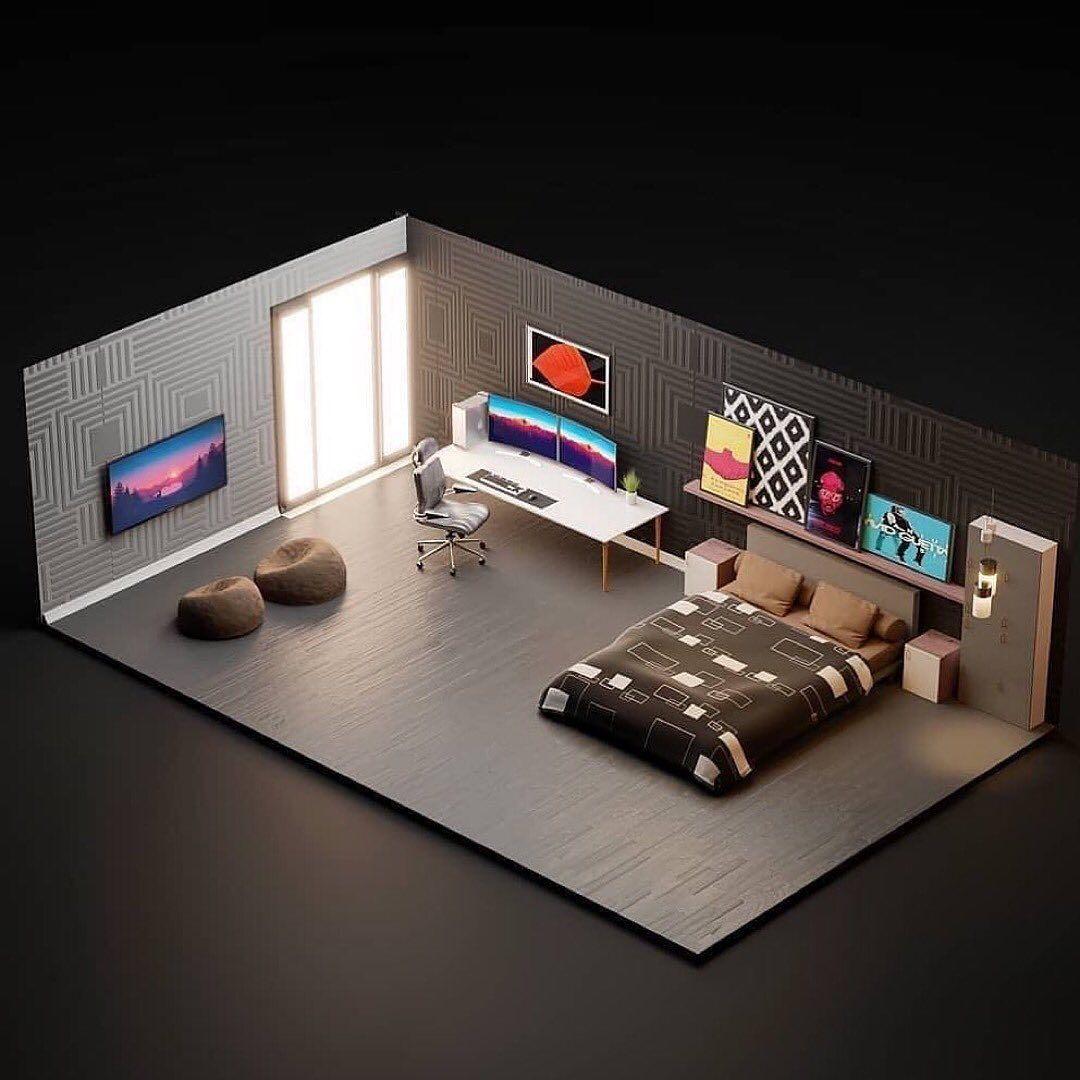 Gameroomdesign Video Game Room Design Game Room Design Room Setup