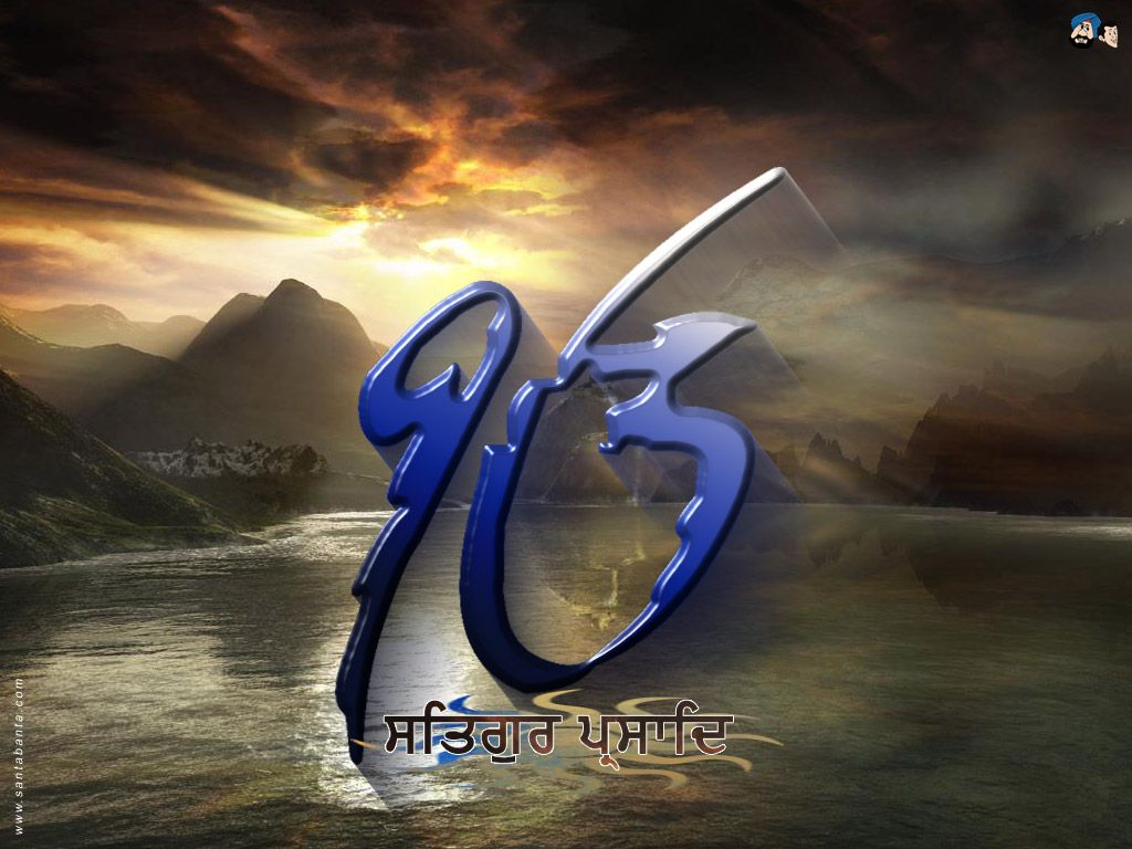 Beautiful Wallpaper High Resolution Sikh - 519eeb3c74ec97eacadde8546b7d2c8e  Best Photo Reference_773118.jpg