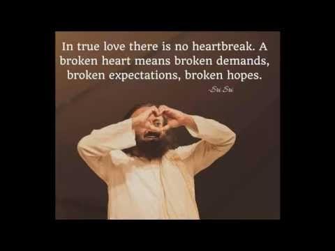 Quotes By Sri Sri Ravi Shankar Quotes By Sri Sri Ravi Shankar On