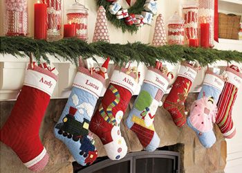 China OEM Christmas Gifts Socks Manufacturer http://www.funnytoysgift.com/christmas-gifts-china-D-1743.html