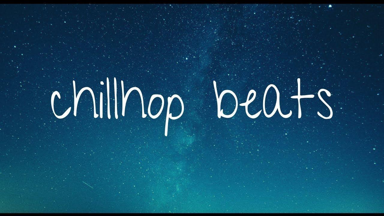 lofi / hiphop / jazz hop / chill piano / beats | Lo-Fi Piano Chill