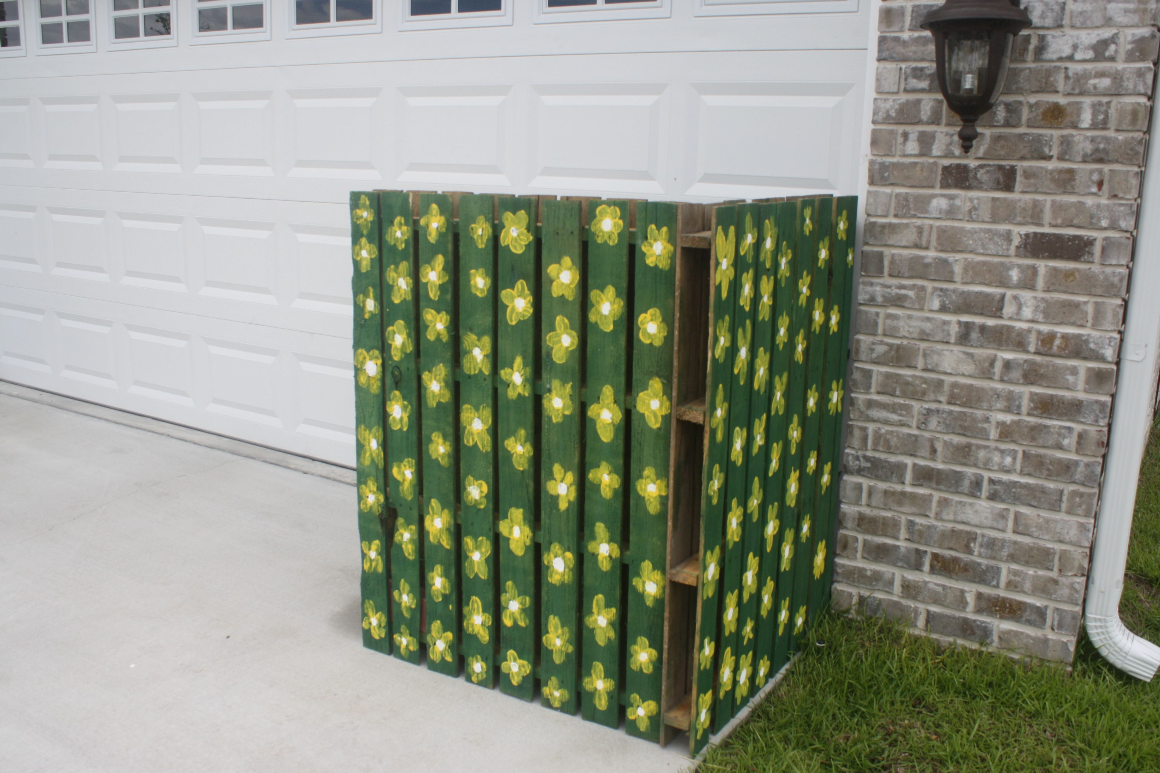 Ask Wet Amp Forget Clever Can Camo 5 Creative Ways To Hide