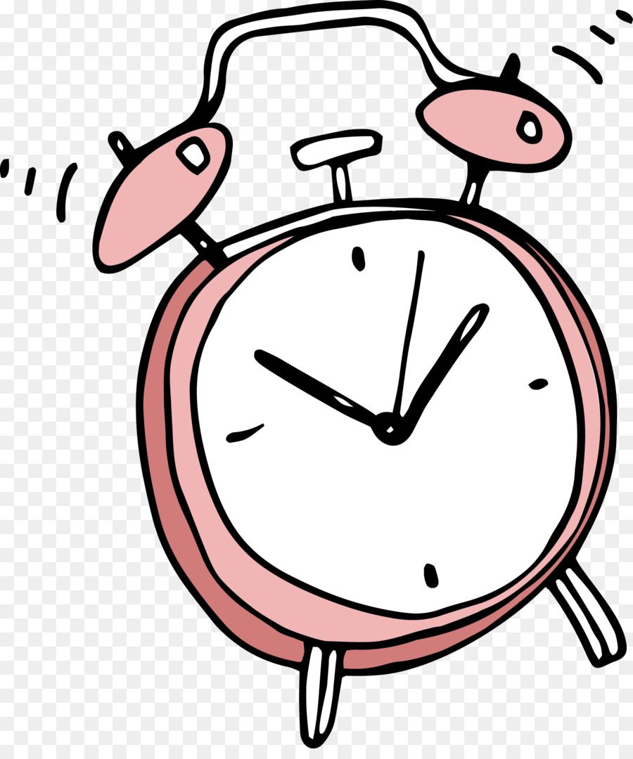Alarm Clock Cartoon Clip Art Cartoon Alarm Clock Png Is About Is About Wall Clock Clock Alarm Clock Home Accessor Budilnik Besplatnye Ramki Dizajn Karty