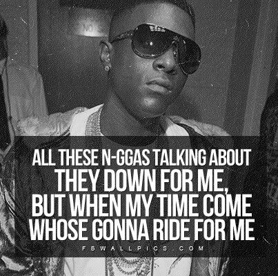 This How U Knw Who Fake In Ur Group Lil Boosie Instagram