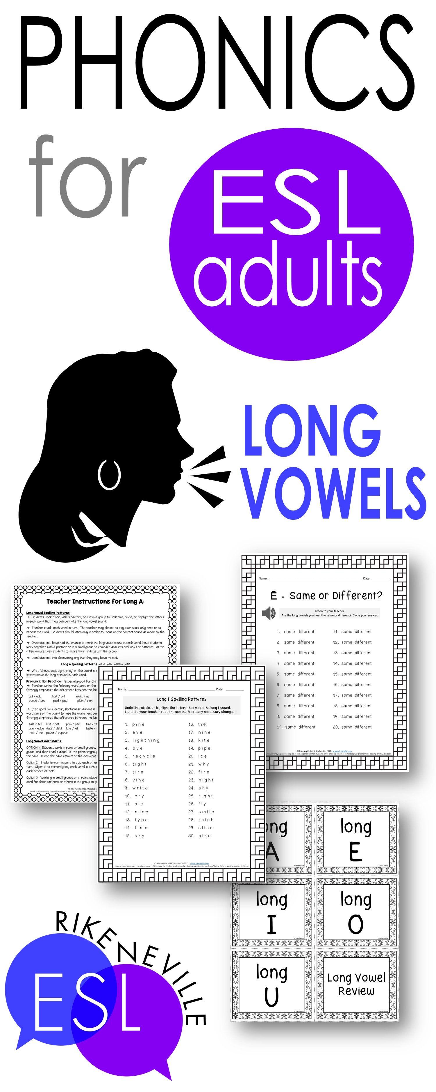 Adult program phonics spelling picture 622