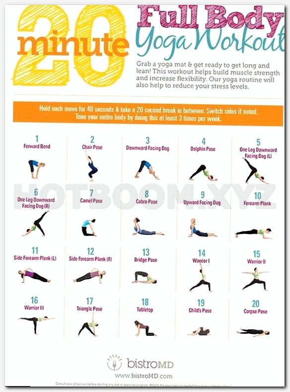 How to lose weight using yoga how to enhance metabolism yoga for how to lose weight using yoga how to enhance metabolism yoga for lower back ccuart Images